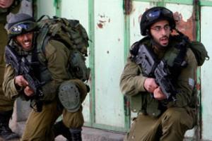 У Києві пройдуть переговори з посланцями Міноборони Ізраїлю