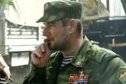 Герой Росії – під вогнем