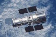 Космічна розвідка в Україні: пірати, екологія Чорного моря, безпека регіону