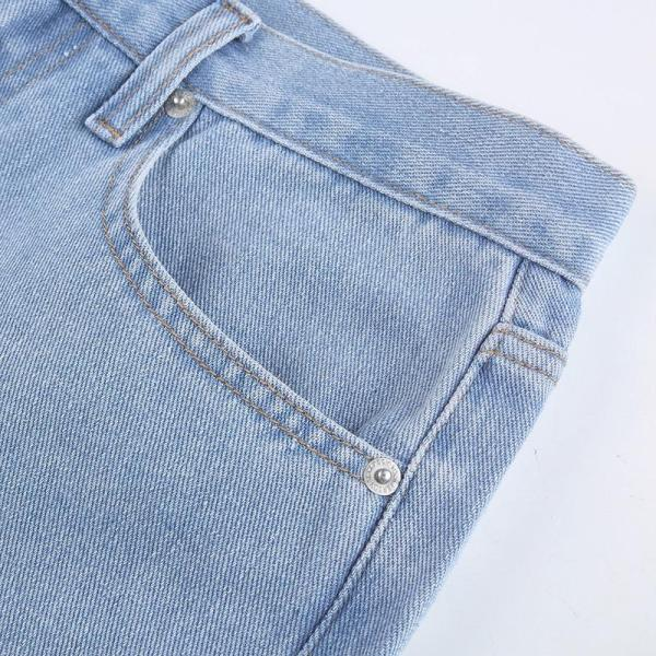 Flare jean 5