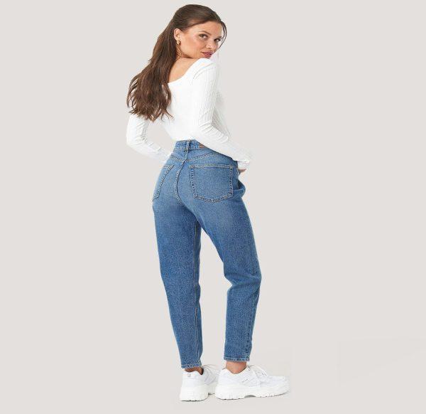 Mom Jeans web 2