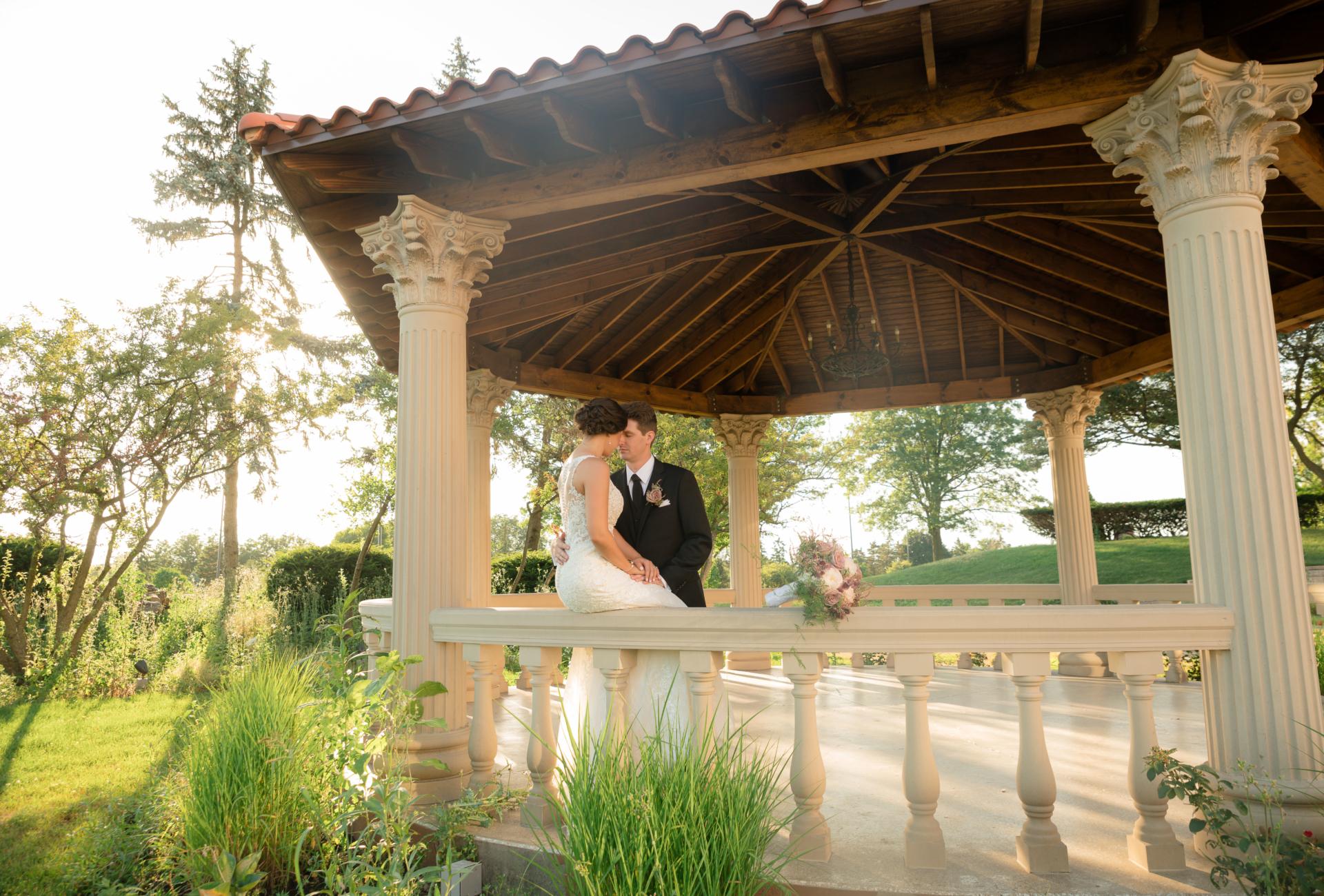 bride-groom-drake-oakbrook.jpg (2)