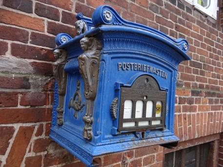 letter-boxes-555448_1920