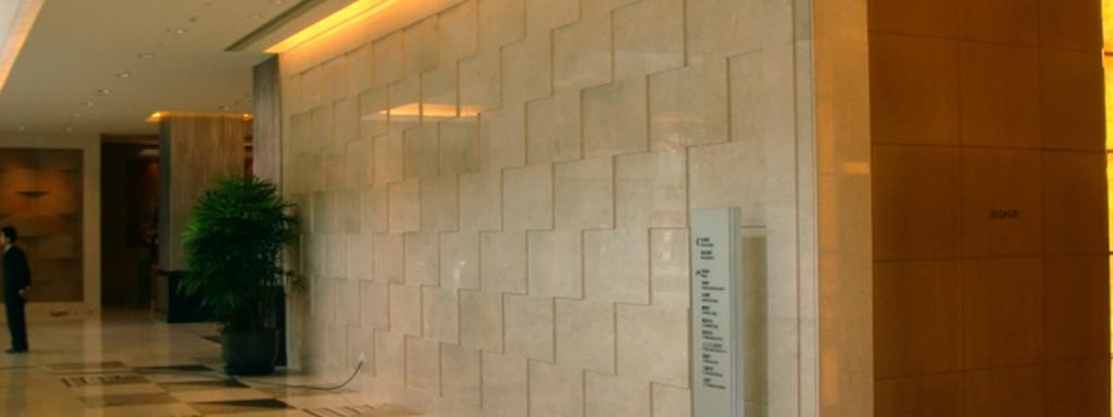 Beige_Marble_Limestone_Project4