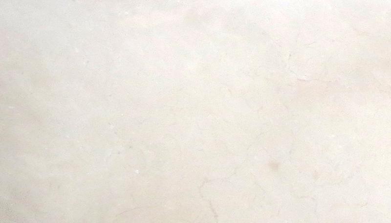 Crema Mafil Marble