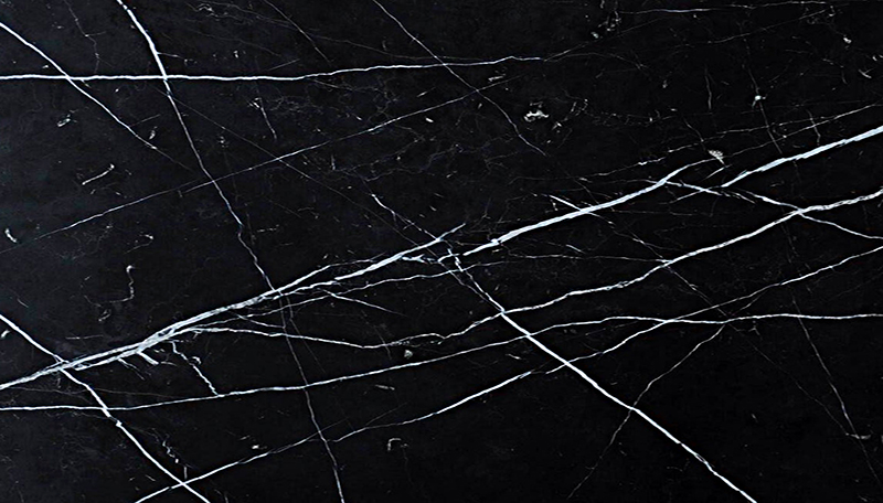 different kinds of flooring for kitchen with Nero Marquina Marble on Nero Marquina Marble together with 300657284 together with 13150 Gray Laminate Flooring With Oak Cabi s besides Floor s les additionally Different Kinds Of Flooring.