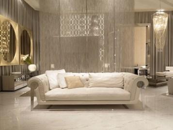 RoomScene-Beige-Marble-LImestone-13