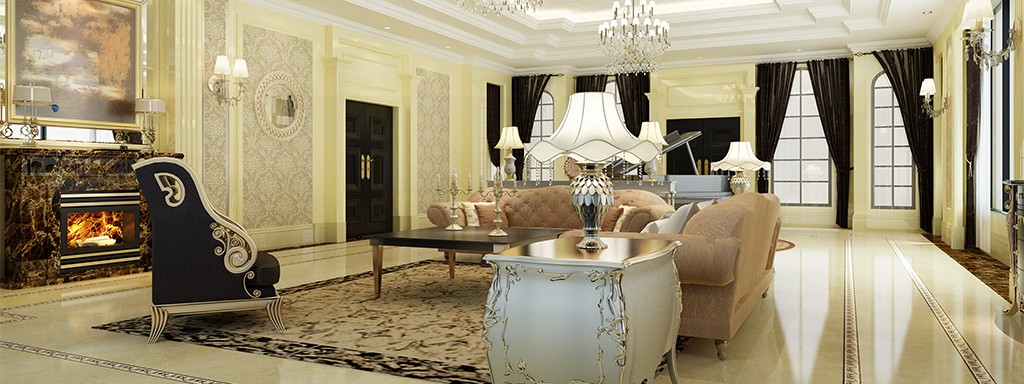 RoomScene-Beige-Marble-LImestone-17