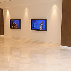 RoomScene-Botticino-Classico-Extra-Marble-4