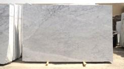 Miladmarble Bianco Carrara Slab