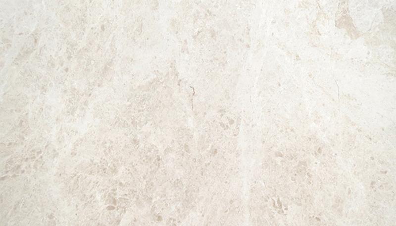 Desert Oasis Marble