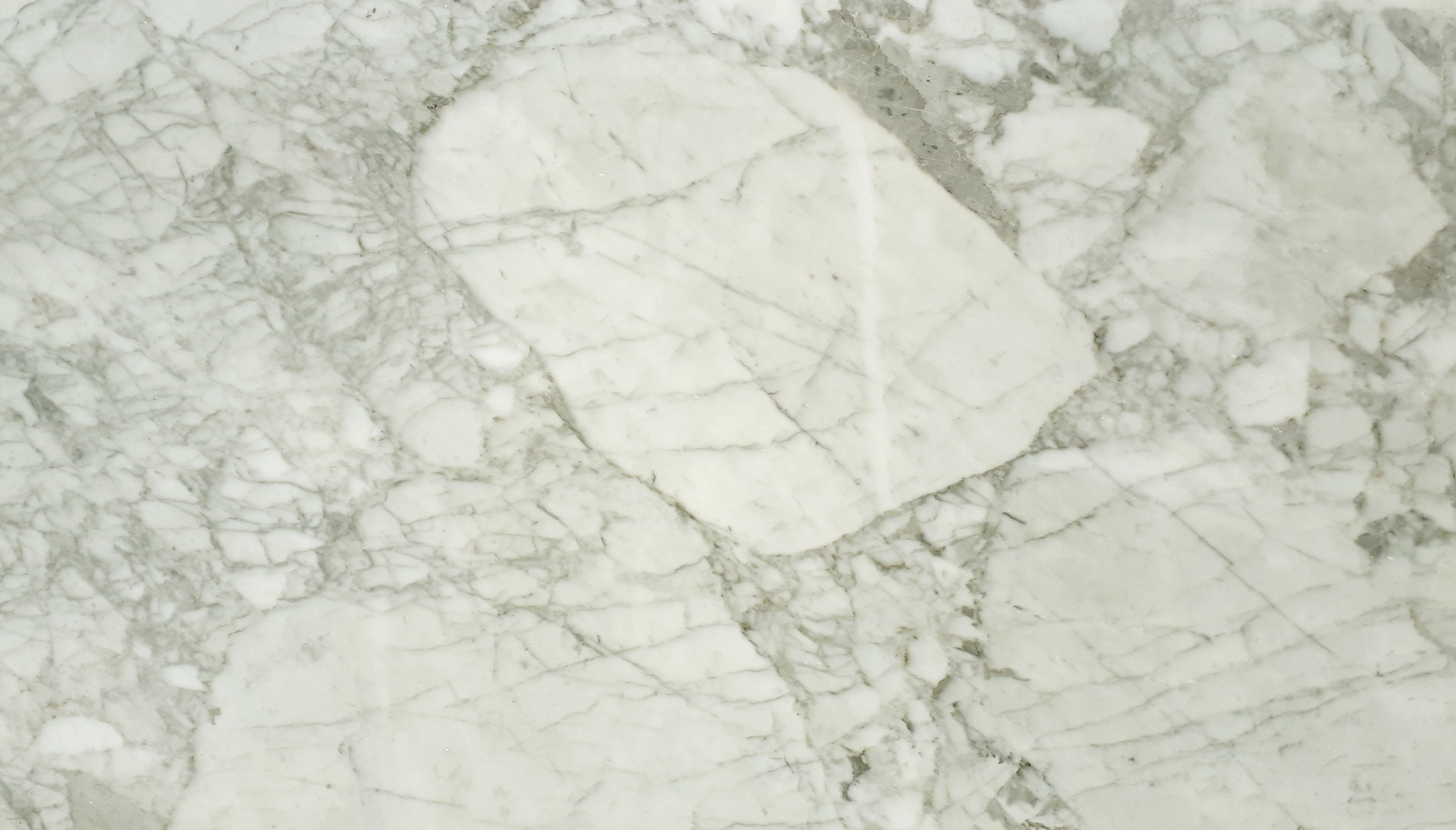Arabescatto Marble