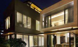 13-Travetine-Dream-House-Exterior3