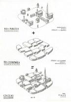 Krier's vision of The True City