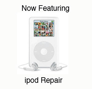 Data Recovery Apple Computer HP Dell Repairs and Website