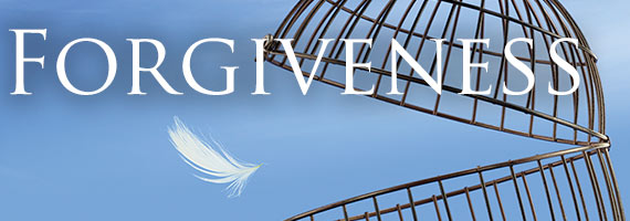 page-banner-help-topic-forgiveness