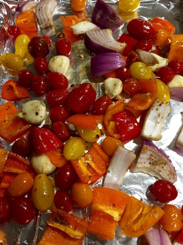 roasted-veggie-sauce