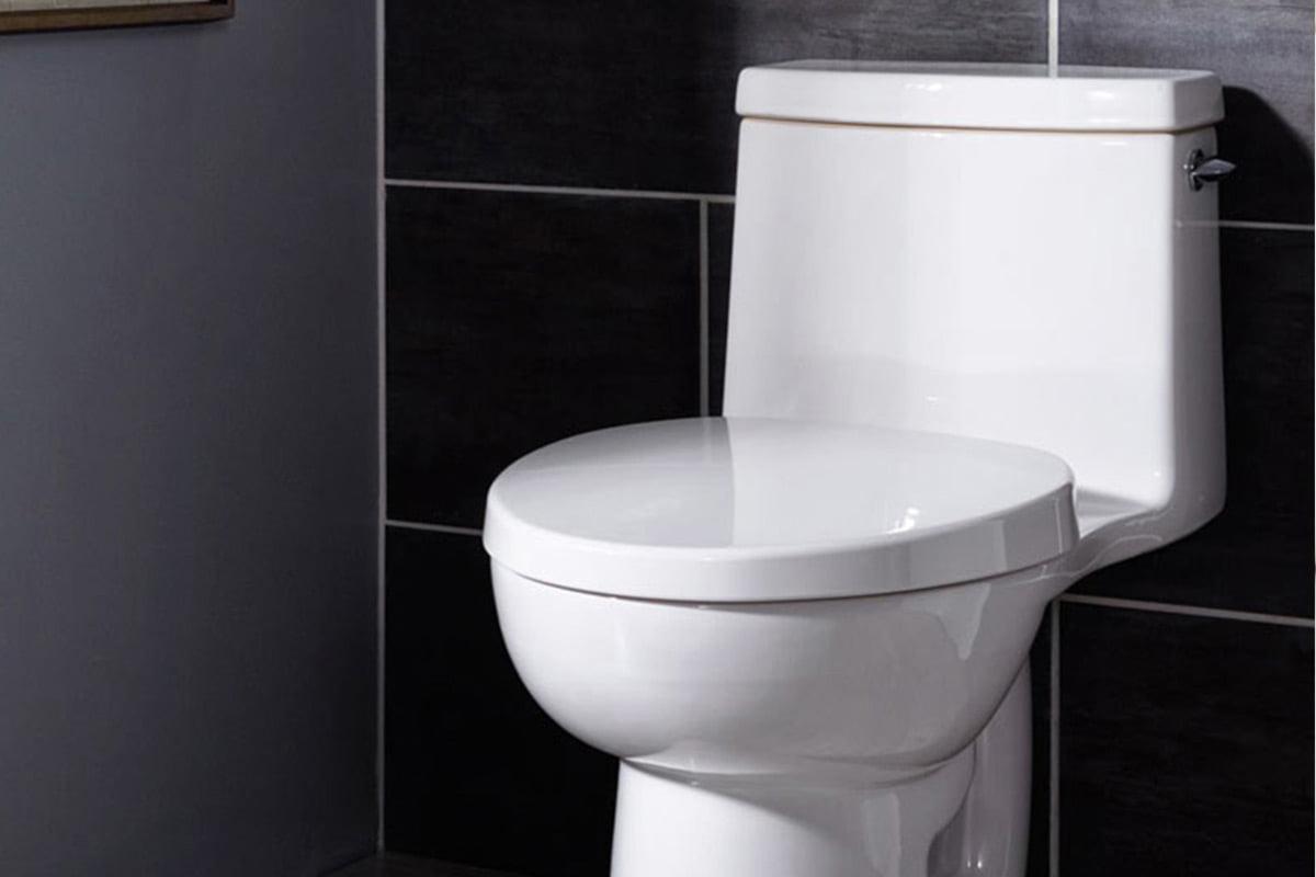 Sanitaryware Showroom in Mumbai  Milagro Universe