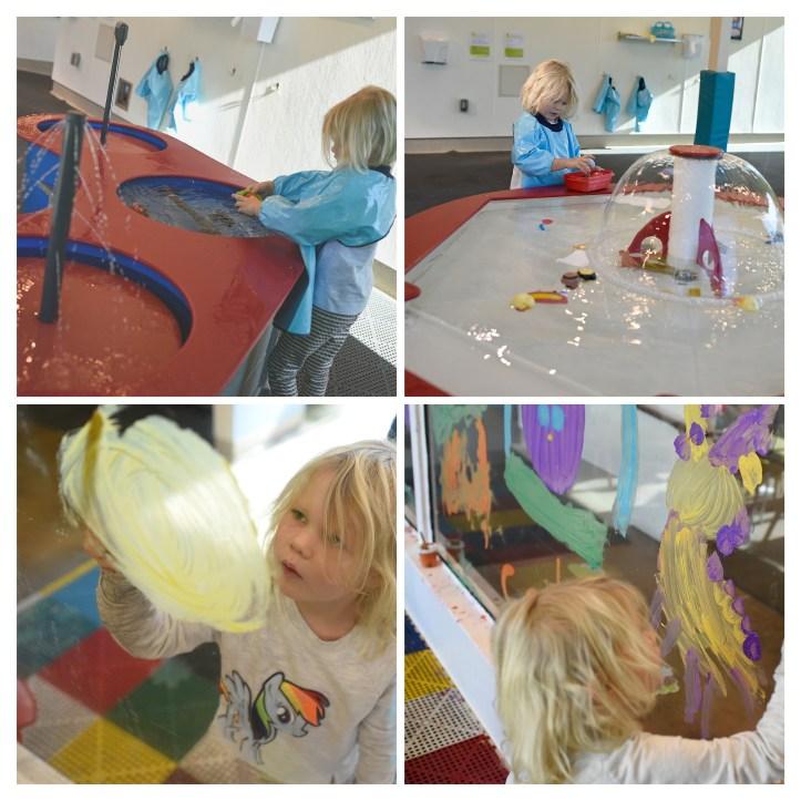 childrenmuseum3