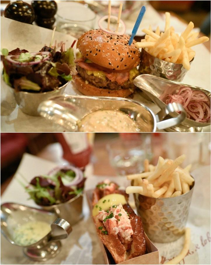 BurgerLobster2