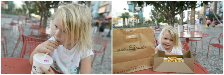 ShakeShack2
