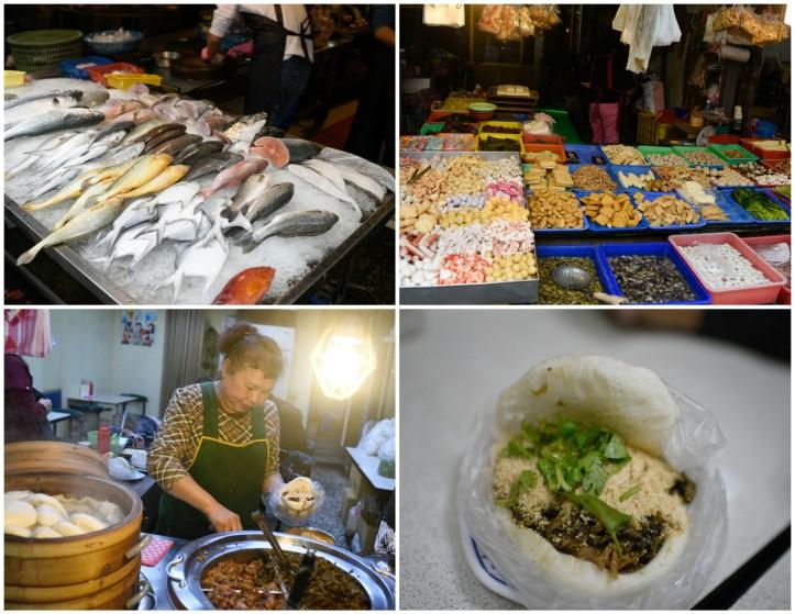 FoodTour2.jpg