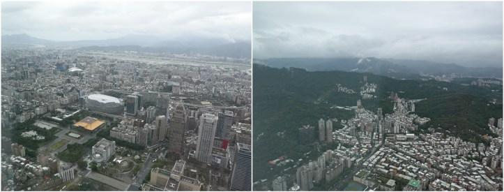 Taipei101-5