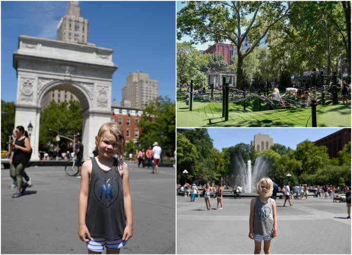 WashingtonSquare1