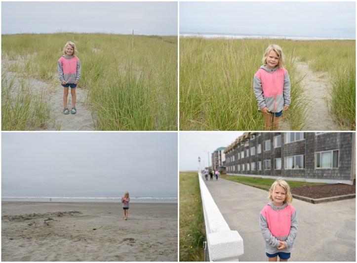 Seaside4.jpg