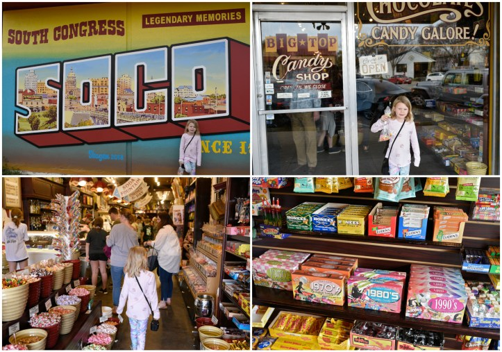 CandyStore.jpg