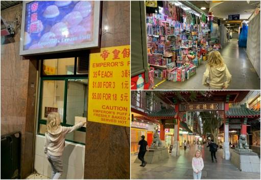 ChinatownSydney