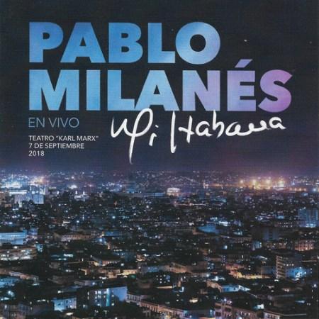 Mi Habana