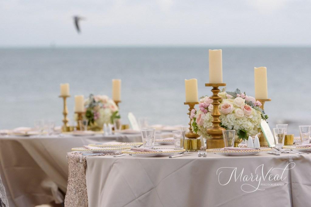 Rachel and Aaron Wedding-145