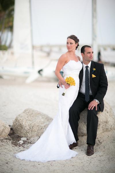 hanscom_wedding-3