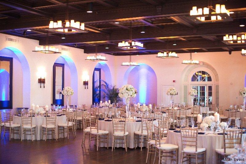 hanscom wedding