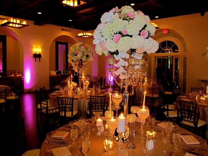 Casa Ballroom