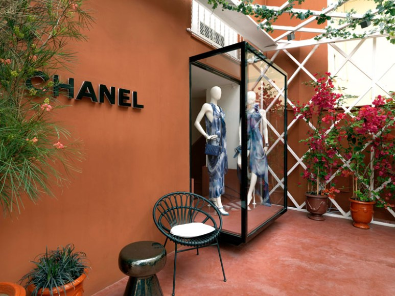 09_Boutique_Chanel_Capri2018_0021_HD