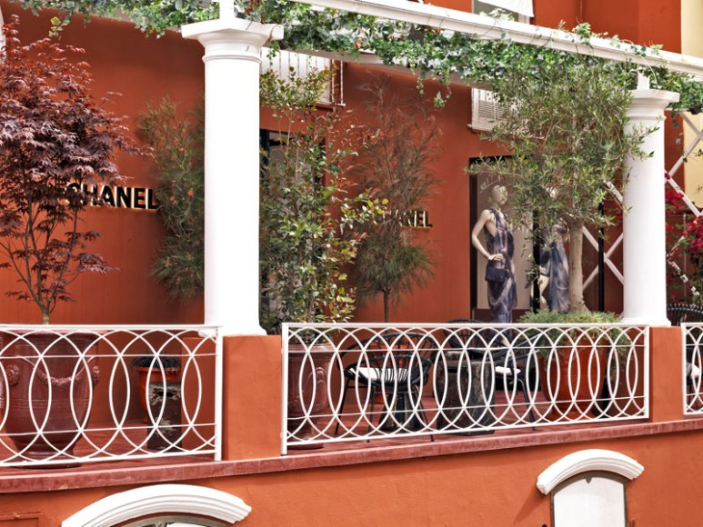 14_Boutique_Chanel_Capri2018_0030_HD