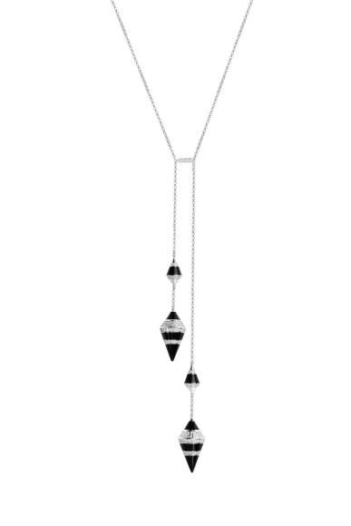 Versace Fine Jewellery - The Virya Collection (10)