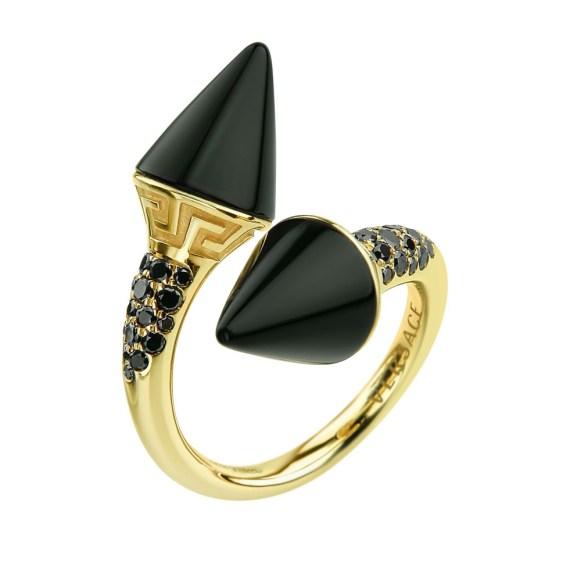 Versace Fine Jewellery - The Virya Collection (2)