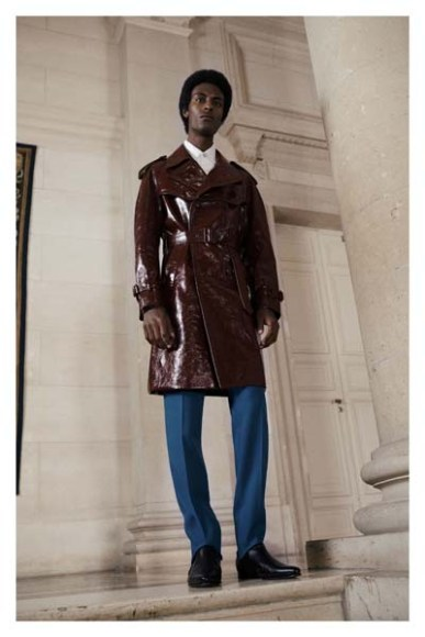 GIVENCHY_W19_18