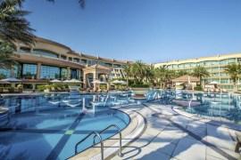 al-raha-beach-hotel