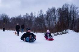 04_zimna krajina