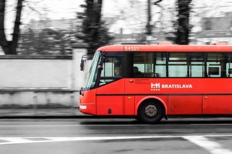 08_dopravne prostriedky