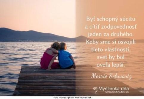 myslienkadna_01
