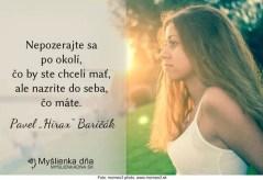 myslienkadna_04