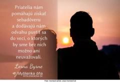 myslienkadna_05