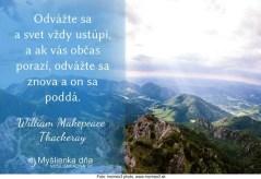 myslienkadna_07