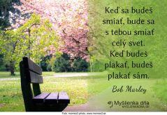 myslienkadna_08