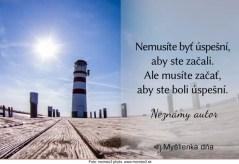 myslienkadna_17